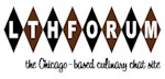 LTHforum - a Chicago based Culinary chat site