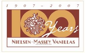 Neilsen-Massey Vanilla