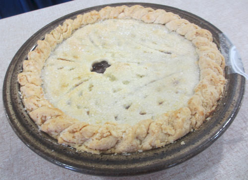 mincemeat pie iowa state fair chicago foodways roundtable alliance