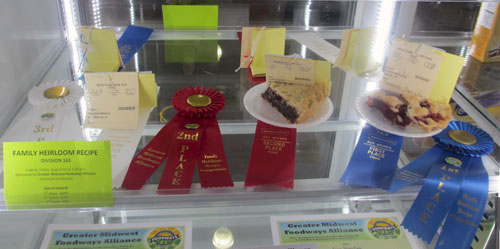winners iowa state fair greater midwest foodways alliance