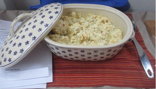 potato salad illinois state fair greater midwest foodways alliance
