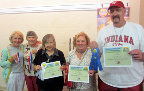 Indiana state fair winners greater midwest foodways alliance