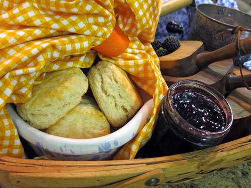 biscuits wild blackberry jam indiana state fair greater midwest foodways alliance