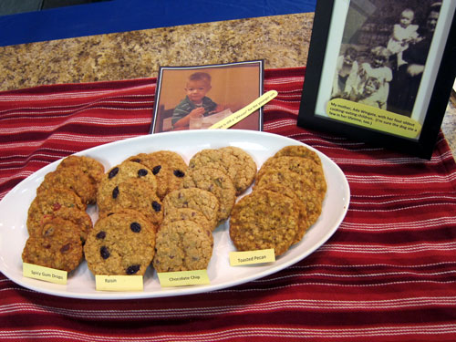 six way cookies greater midwest foodways alliance indiana state fair