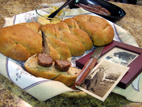 babu polish rye bread indiana state fair greater midwest foodways alliance