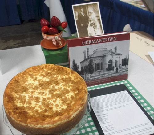 cheesecake minnesota state fair greater midwest foodways alliance