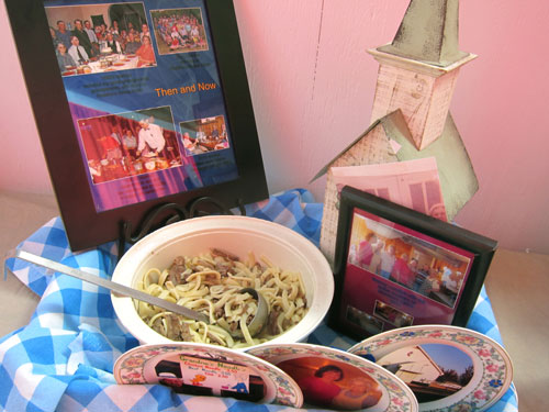beef noodles carmen arnberger sherman illinois peter engler
