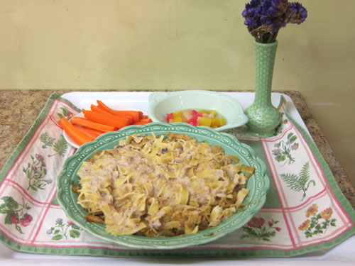 tuna noodle casserole indiana state fair 2015 greater midwest foodways alliance