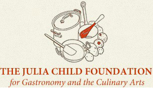 The Julia Child Foundation