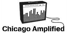 Chicago Amplified