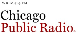 Chicago Public Radio