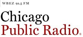 Chicago Public Radio